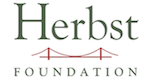 Herbst Foundation