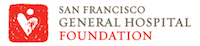 zsfg foundation